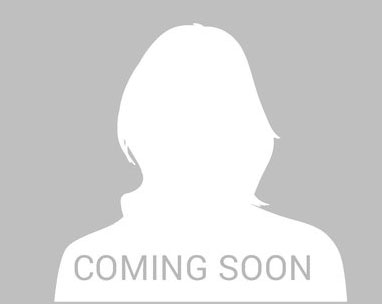 silhouette-headshot-female-COMING-SOON